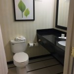 Fairfield Inn & Suites Orlando Lake Buena Vista-bild