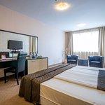 Superior Room, City Avenue Hotel Sofia