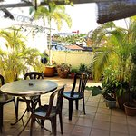 Photo of Roof Top Guest House Melaka