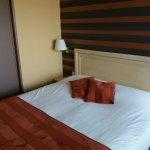 Photo de Bagnoles Hotel