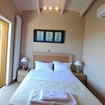 Casa Smaragdi Villas의 사진