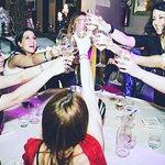صورة فوتوغرافية لـ Cost Lounge Bar & Restaurant
