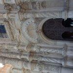 Catedral de Santiago de Saltillo Foto
