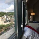 Photo de Hotel Miro