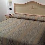 Photo of Hotel Conterie