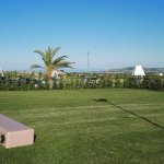 Photo of Country House San Pietro