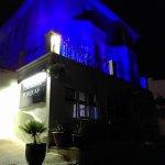 Photo de Hotel Iona Torquay