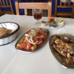 Foto di Restaurante O Aurelio