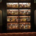 Photo of Raffles Hotel Arcade