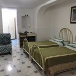 Photo of Hotel Galidon Terme & Village