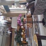 20170419_145236_HDR_large.jpg