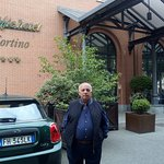 Photo of Pacific Hotel Fortino