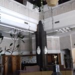 Photo of Monastir Center Hotel