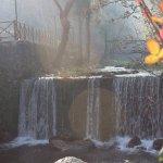Salihli Kurşunlu Kaplıcaları 24 Kasım 2016