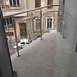 תמונה של Hotel Christina