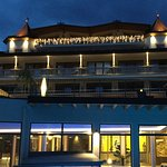 Photo of Hotel Kronblick