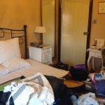 Foto di Church Street Hotel