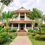 Photo de The Luang Say Residence