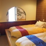 花之風旅館照片