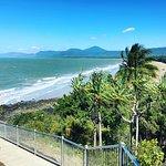 Photo de Freestyle Resort Port Douglas