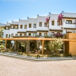 Photo of Green Beach Resort