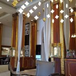 Photo of Hotel Barriere Le Majestic Cannes