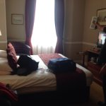 Photo de Grange Blooms Hotel