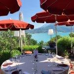 Photo of Les Tresoms Lake and Spa Resort