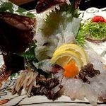 Photo de Sasano Hanare