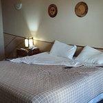 Photo of Divi-Divi Praia Hotel