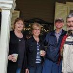 Foto de Historic Davy House B&B Inn