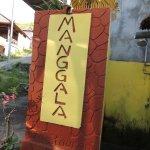 Manggala의 사진