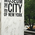 Photo of Museum of the City of New York