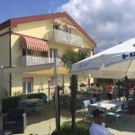 Hotel Righetto