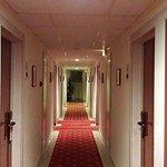 Photo of Inter Hotel du Faucigny