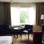 Photo de Days Inn & Conference Centre -  Montreal Airport