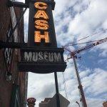 Foto de Hyatt Place Nashville Downtown