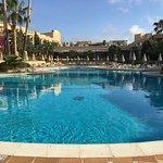 Photo of Grupotel Santa Eularia Hotel