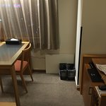 Photo de Candeo Hotels Ueno-Park