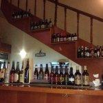 Photo of Rudi's Bierhaus