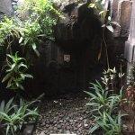 Photo de TriJaya Guest House