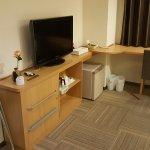 Photo de Business Hotel Gen Kakegawa