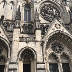 Photo of Cathedral Church of Saint John the Divine