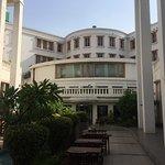 Foto di The Manohar Hyderabad
