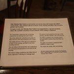 Снимок Fort Monroe's Casemate Museum