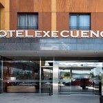 Exe Cuenca