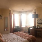 The Cliftonville Hotel Foto