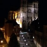Mercure Amiens Cathedrale Foto