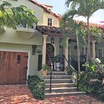 Casa Grandview Historic Luxury Inn, Cottages and Suites Foto