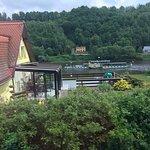 Photo of Bio und Nationalparkhotel HELVETIA